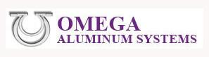 Omega Aluminium Systems